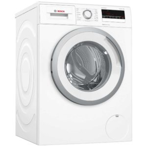 Bosch WAN28201GB 8kg Serie 4 Washing Machine 1400rpm - WHITE