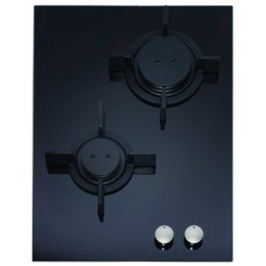 Smeg SI5322B 30cm Domino Frameless Induction Hob – BLACK