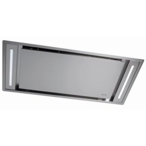 Caple CE902SS 90cm Ceiling Hood – STAINLESS STEEL