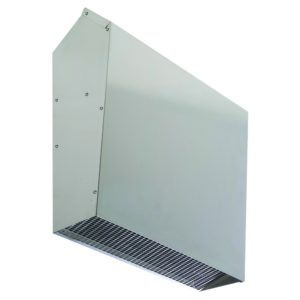 Caple DDMEXT25 Extractor Motor For Ceiling Cavity Installation