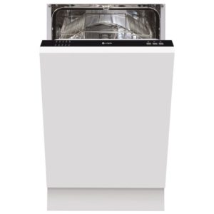 Caple DI481 45cm Fully Integrated Dishwasher