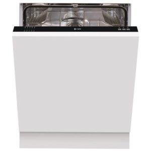 Caple DI631 60cm Fully Integrated Dishwasher