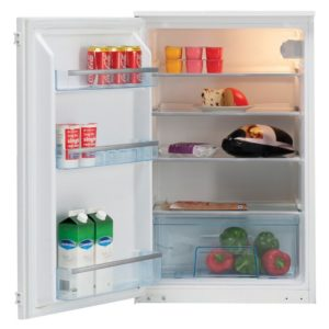 Caple RIL891 88cm Integrated In Column Larder Fridge