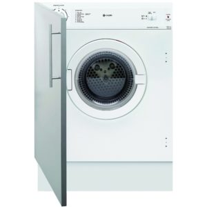 Caple TDI111 7kg Fully Integrated Vented Tumble Dryer