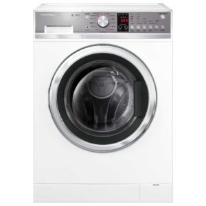 Fisher Paykel WM1480P1 8kg Freestanding Washing Machine 1400rpm – WHITE