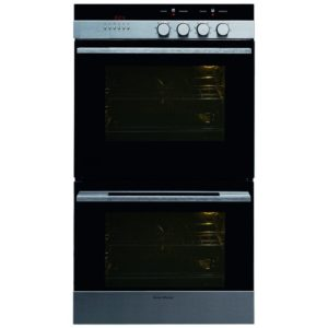 Neff U14M42N5GB CircoTherm Built In Double Oven