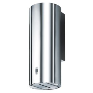 Franke FTU3807WXS70H 37cm Tube Wall Mounted Hood – STAINLESS STEEL
