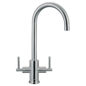 Franke PANTO SS Panto Tap - STAINLESS STEEL