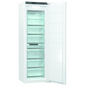 Gorenje FNI5182A1UK 178cm Integrated In Column Frost Free Freezer