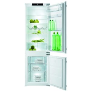 Gorenje NRKI4181CW 178cm Integrated 70/30 Frost Free Fridge Freezer