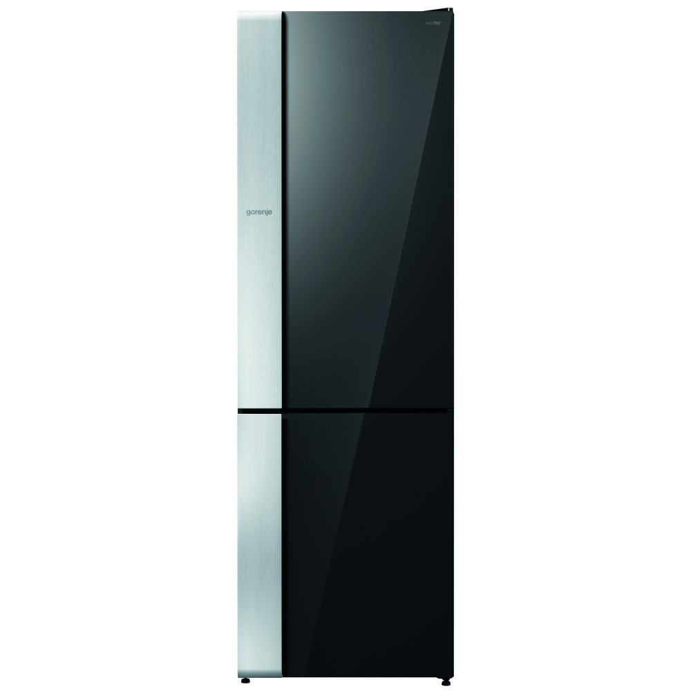 gorenje nrkora62e designer 60cm freestanding ora ito. Black Bedroom Furniture Sets. Home Design Ideas