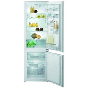 Gorenje RCI4181AWV 178cm Integrated 70/30 Fridge Freezer