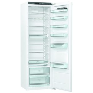Gorenje RI5182A1UK 178cm Integrated In Column Larder Fridge