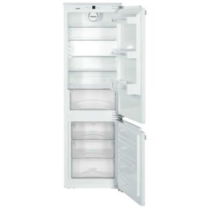 Liebherr ICU3324 178cm Integrated 70/30 Fridge Freezer
