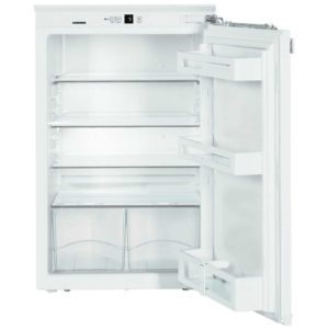 Liebherr IK1620 88cm Integrated In Column Larder Fridge