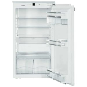 Liebherr IK1960 102cm Integrated In Column Larder Fridge