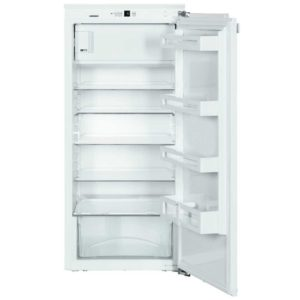 Liebherr IK2324 122cm Integrated In Column Fridge With Ice Box