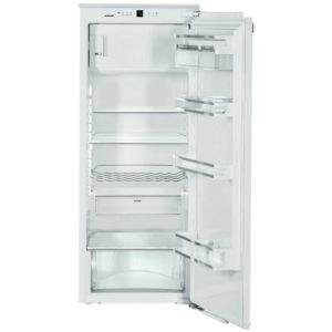 Liebherr IK2764 140cm Integrated In Column Fridge With Ice Box