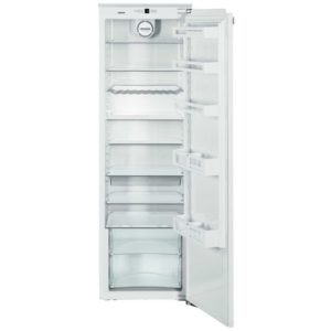 Liebherr EK2310 122cm Integrated In Column Larder Fridge Suitable For Decor Panel