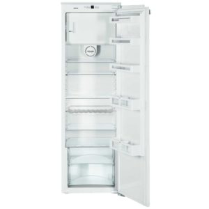 Liebherr IK3524 178cm Integrated In Column Fridge With Ice Box