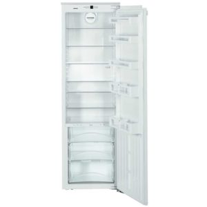 Caple RIL124 122cm Integrated In Column Larder Fridge