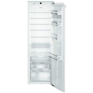 Liebherr IKB3560 178cm Integrated In Column Biofresh Larder Fridge