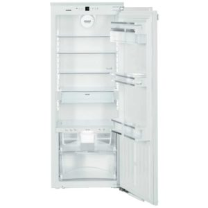 Liebherr IKBP2760 140cm Integrated In Column Biofresh Larder Fridge