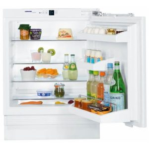 Liebherr UIK1620 Integrated Built Under Larder Fridge