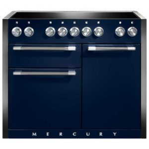 Mercury MCY1082EIIN 1082mm Induction Range Cooker – INDIGO