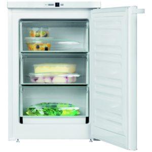 Miele F12011S-1 55cm Freestanding Undercounter Freezer – WHITE