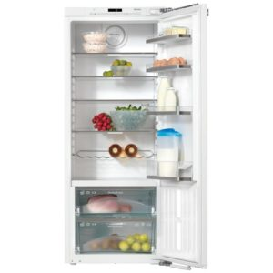 Liebherr IK3520 178cm Integrated In Column Larder Fridge
