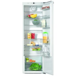 Miele K37222ID 177cm Integrated In Column Larder Fridge Miele K37222ID 177cm Integrated In Column Larder Fridge