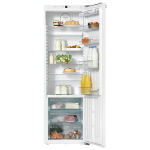 Miele K37272ID 177cm Integrated In Column Larder Fridge