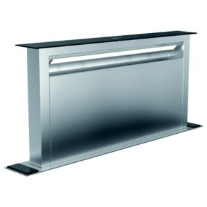 Neff I99L59N0GB 90cm Downdraft Extractor - STAINLESS STEEL