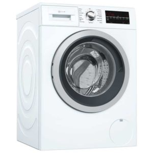 Neff W7460X4GB 9kg Washing Machine 1400rpm - WHITE