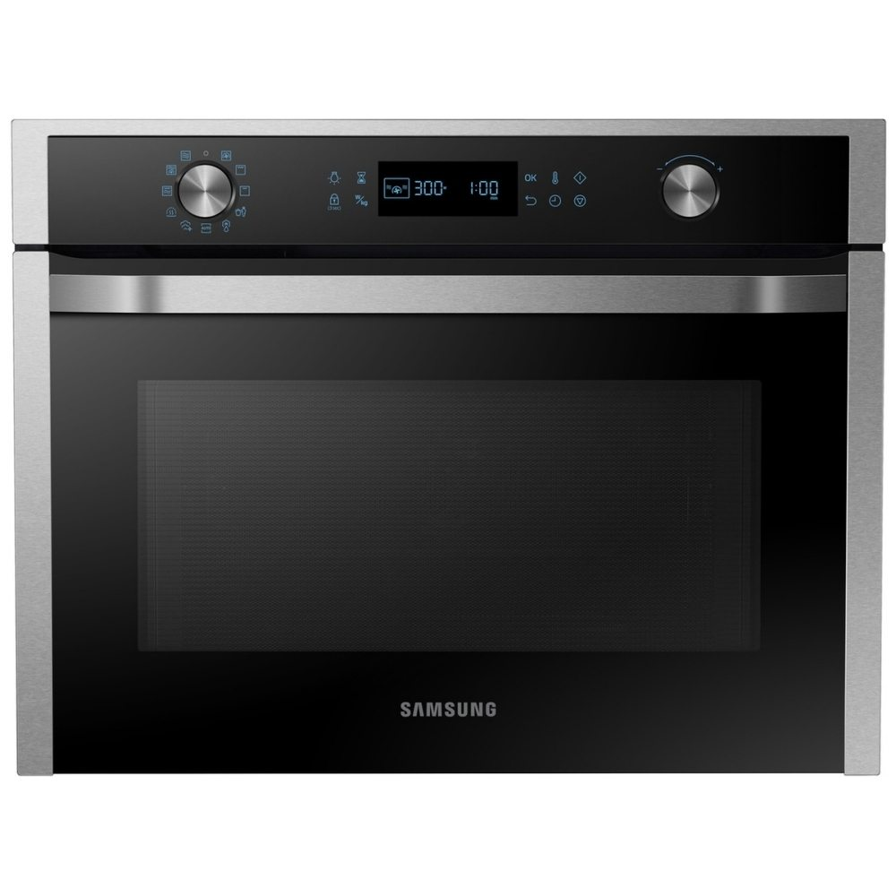 Samsung Nq50j5530bs Chef Collection Built In Combination