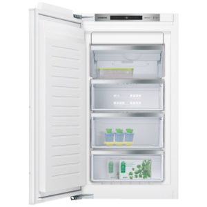 Siemens GI31NAE30G 102cm IQ-300 Integrated In Column Frost Free Freezer