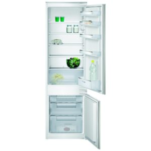 Siemens KI38VX22GB 177cm IQ-300 Integrated 70/30 Fridge Freezer