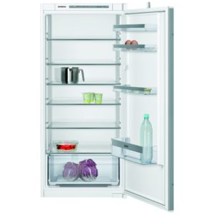 Siemens KI41RVS30G 122cm IQ-300 Integrated In Column Larder Fridge