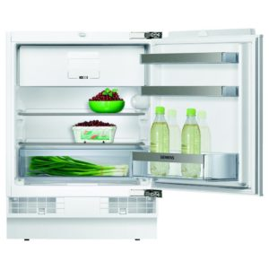Siemens KU15LA60GB IQ-300 Integrated Built Under Fridge With Ice Box