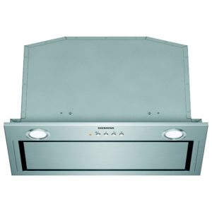 Siemens LB57574GB IQ-500 52cm Canopy Hood – STAINLESS STEEL