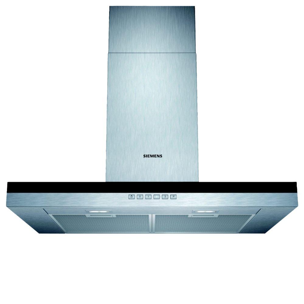 Siemens LC77BE532B IQ 300 70cm Chimney Hood