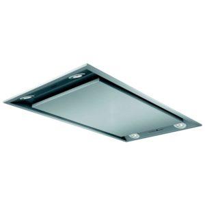 Siemens LF959RB51B IQ-700 90cm Ceiling Hood – STAINLESS STEEL