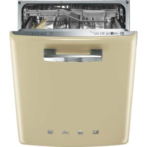 Miele G6620SCICLST 60cm Semi Integrated Dishwasher – STAINLESS STEEL