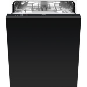 Smeg DIC613 60cm Fully Integrated Dishwasher
