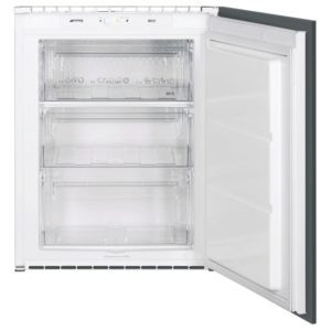 Smeg S3F072P 72cm Integrated In Column Freezer