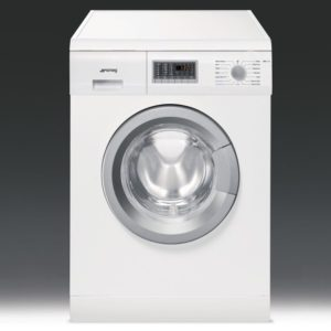 Smeg WDF147 7kg Washer Dryer – WHITE