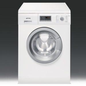 Smeg WDF147 7kg Washer Dryer - WHITE