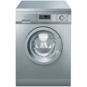Smeg WDF147X 7kg Washer Dryer – STAINLESS STEEL