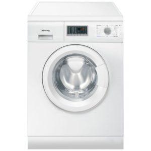 Smeg WDF14C7 7kg Washer Dryer - WHITE